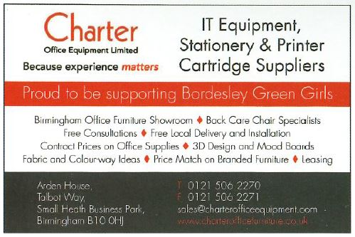 Charter_Office