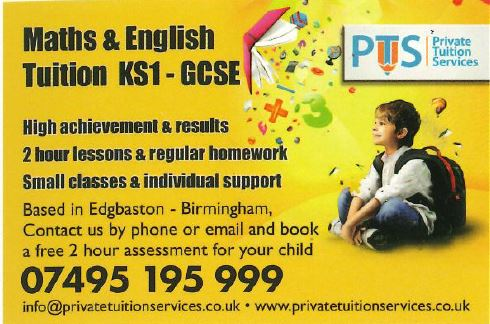 Private_Tuition_Services